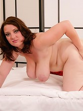 Linda Charmed loves herself a good hardcore fuck and thats why we gave her!_30