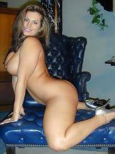 145 naked bbw girlfriends_30