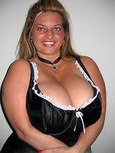 37 chubby maid exposing huge tits_30