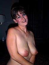 276 curvy voluptuous women_30