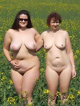 333 curvy voluptuous women_30