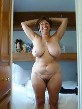 344 curvy voluptuous women_30