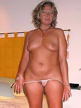 292 curvy voluptuous women_30