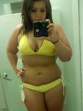 my big ex girlfriend_30