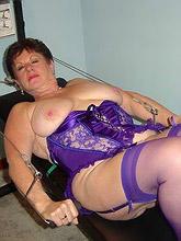 gigantic amateur boobs_30