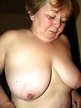 My BBW Wife_30